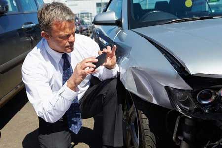 car accident settlement stories