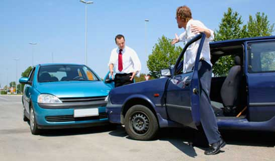 How Can You Arrive The Average Settlement for Car Accident