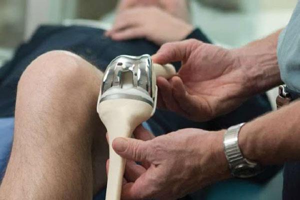 knee injury settlement calculator