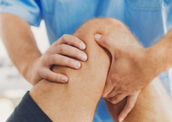 knee replacement lawsuit settlements amounts
