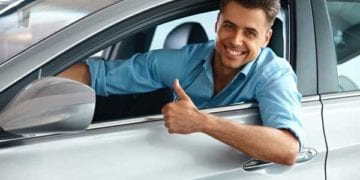 Cheapest Insurance For New Drivers