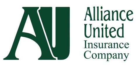 Alliance united Insurance