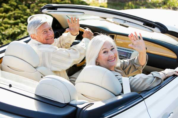 cheap life insurance for seniors