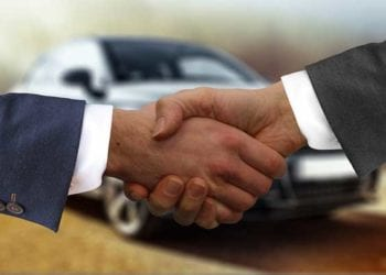 Car Dealerships No Credit Check No Down Payment