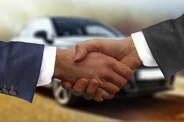 No Money Down Car Dealers >> Car Dealerships No Credit Check No Down Payment With Bad Credit