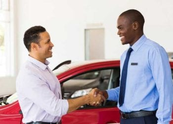 Instant Auto Loan Approval For Bad Credit