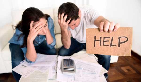 Car dealerships bad credit no money down