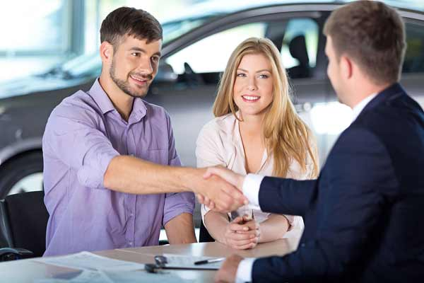 no down payment car lease