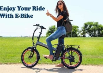 Best Electric Bikes Under 500