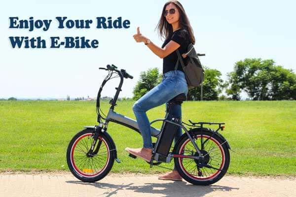 Top 10 Best Electric Bikes Under 500 To 2000 In 2020 Reviews