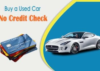 Used Cars No Credit Check Low Down Payment