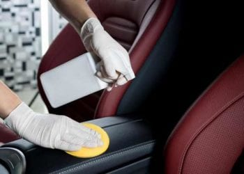 The 10 best leather conditioner for cars