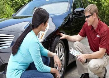 nationwide insurance roadside assistance