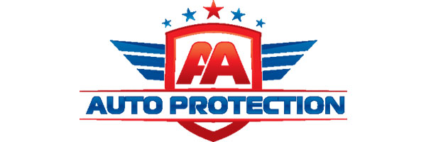 AA Auto Protection