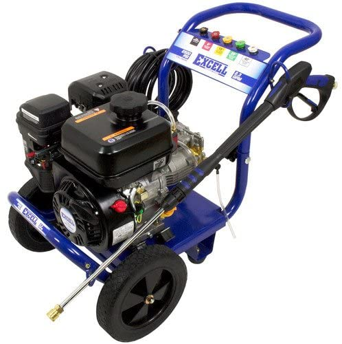 Excell EPW1792500 2500 PSI