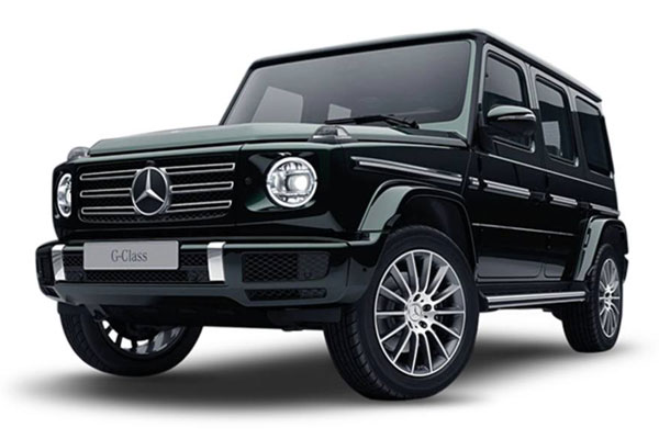 Best Mercedes Benz Lease Deals 0 Down In 2020