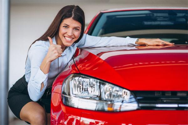 Cheapest Car Insurance in California