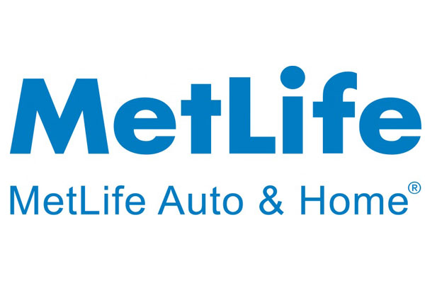 MetLife Auto Insurance