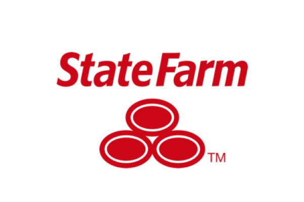 State Farm Auto Coverage