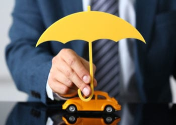 No Down Payment Car Insurance