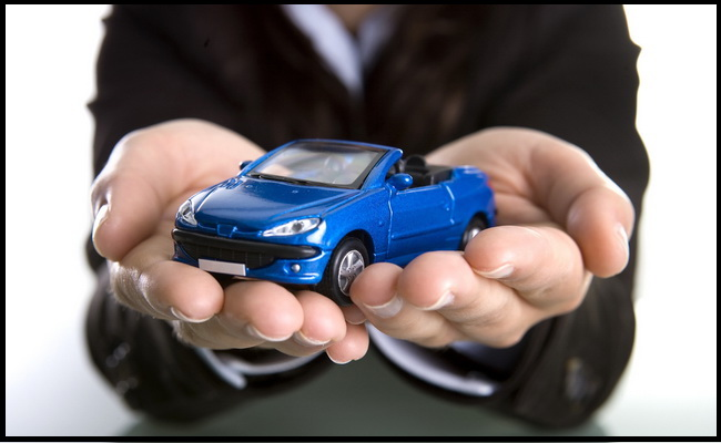 How Much Does It Cost To Lease a Car