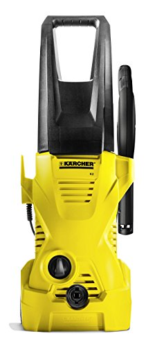 Karcher K2 Plus Electric Power Washer