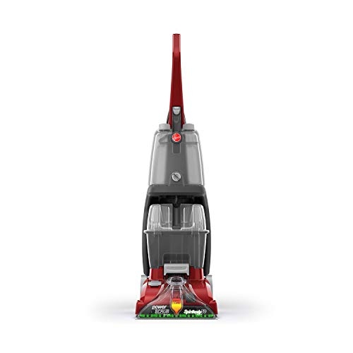 FH50150 Hoover Power Scrub Deluxe