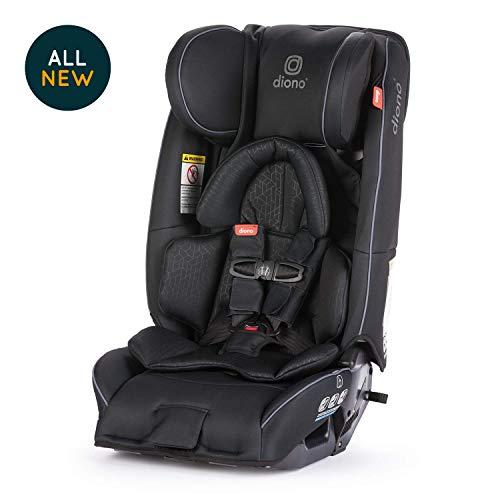 Diono Radian 3R Convertible Car Seat