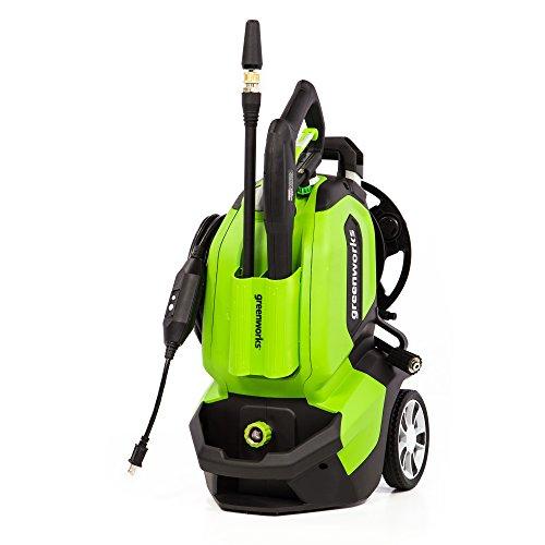 GreenWorks GPW1802