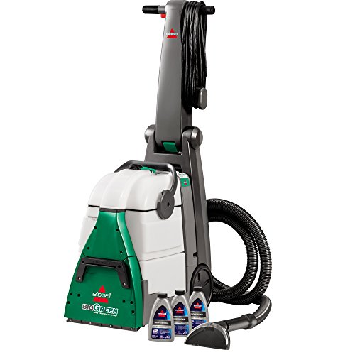 Bissell Big Green Professional Cleaner Machine 86T3
