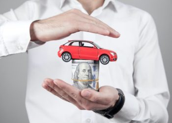 Wells Fargo Auto Loan Refinance Review