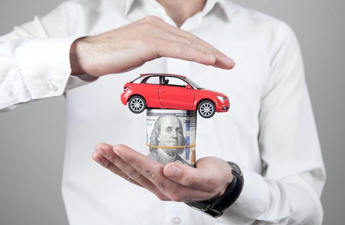 Wells Fargo Auto Loan Refinance Review