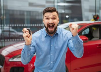 How Soon Can You Trade In A Financed Car