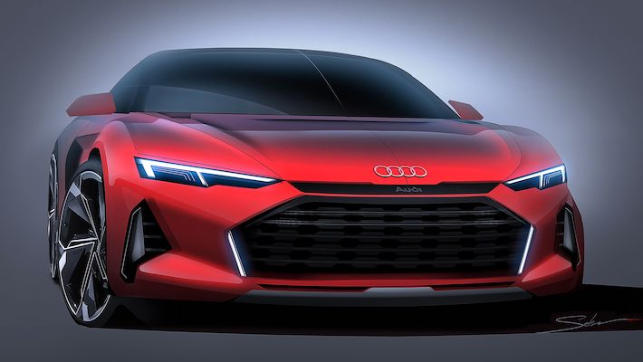 How Much To Lease An Audi