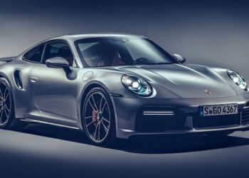 How Much To Lease A Porsche