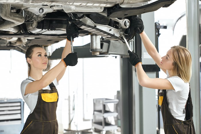 Rack and Pinion Replacement Cost