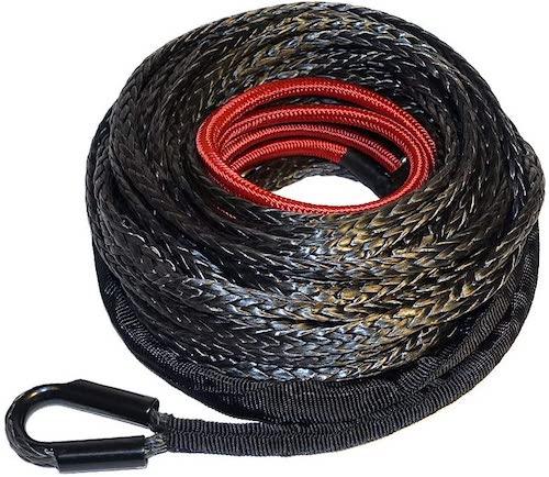 Ranger UltraRanger Synthetic Winch Rope