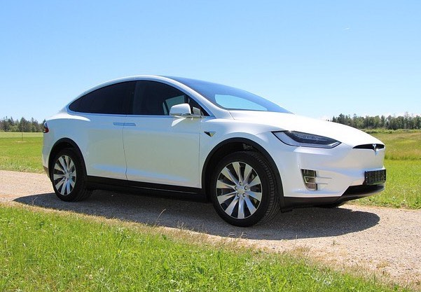 How Much Does It Cost To Lease A Tesla