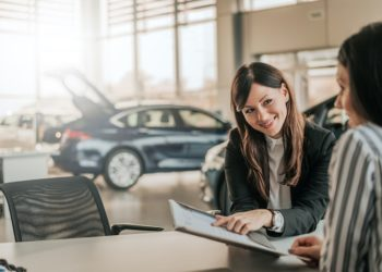 How Can I Return Financed Car Without Penalty