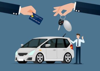 Minimum Credit Score To Lease A Car