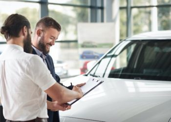 How Does A Swap Lease Work